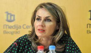 Poverenica: Bolnica u Šapcu nije htela da zaposli kandidata zato što je Rom