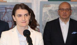 Brnabić: Strateški partner za RTB Bor do kraja godine