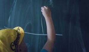 Od naredne školske godine i prvaci će učiti o bezbednosti dece