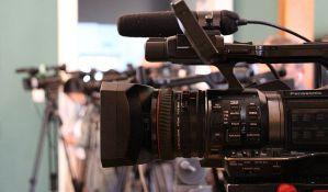 Direktor EBU: Verujem da će se RTS i RTV pridržavati novinarskih standarda