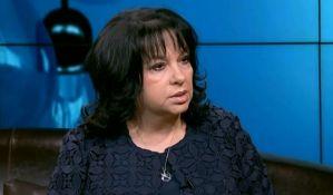 Bugarska ministarka podnosi ostavku zbog sumnje o korupciji