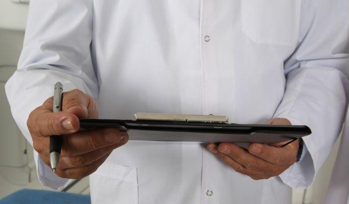 Besplatni pregledi u nedelju u Kliničkom centru i Domu zdravlja