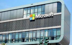 Microsoft Office 2019 stiže naredne godine