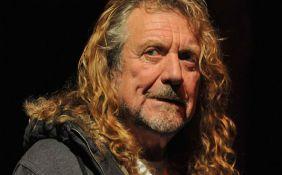Robert Plant najavio turneju