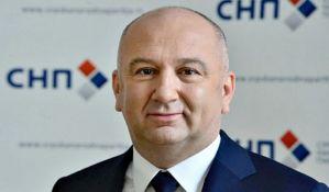 Nenad Popović mogući potpredsednik Vlade