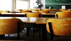 Protest prosvetara: Zašto gase obrazovanje, ko uči našu decu?