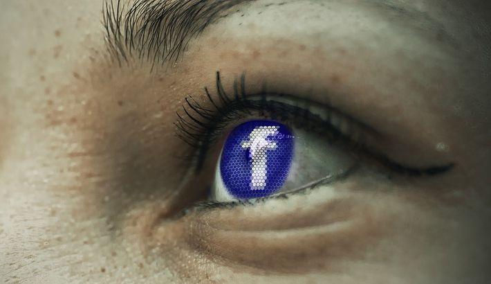 Može li fejsbuk da informiše u malim sredinama?