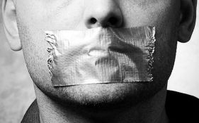 Slobodu govora ubijaju, zar ne?