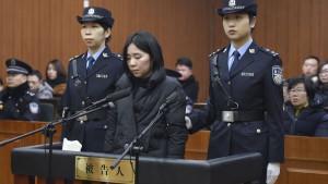 Kina: Izvršena smrtna kazna nad dadiljom zbog podmetanja požara