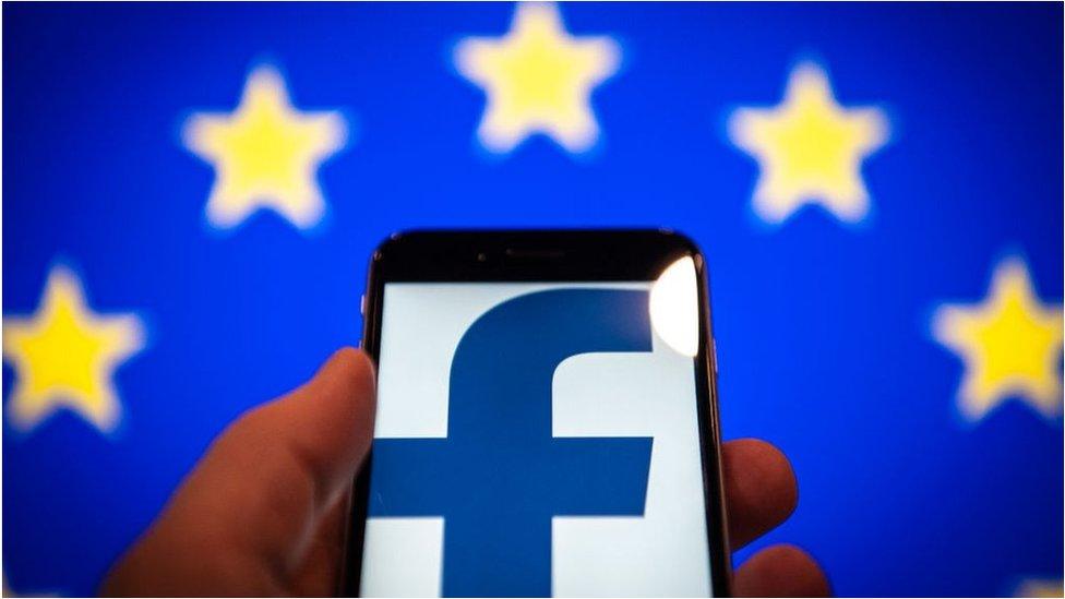 Fejsbuk mora da ubrza promene ili slede sankcije