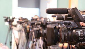 Mediji traže više slobode, Vlada bez konkretnog odgovora