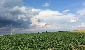 """Kako je 1.500 hektara dato u """"miraz"""" PKB-u"""