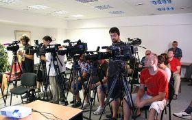 Krah ideje sufinansiranja medijskih sadržaja na lokalnom nivou