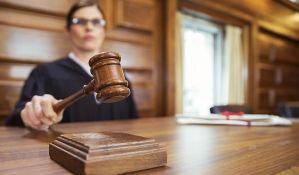 Sudije u teškoćama posle populističkih hapšenja