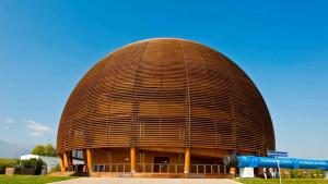 Srbija i CERN: Osnivač u redu za punopravno članstvo