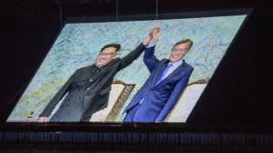 Sjedinjene Države spremne da ponovo započnu pregovore sa Severnom Korejom