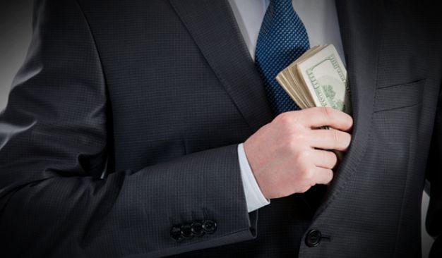 Korupcija prva asocijacija građana na pojam javna nabavka