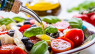 Ishrana i depresija: Mediteranska dijeta može da pomogne protiv depresije