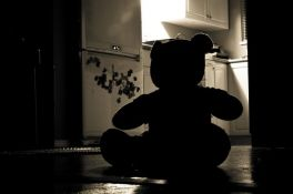 Pedofilski lobi potura tezu da je pedofilija seksualna orijentacija