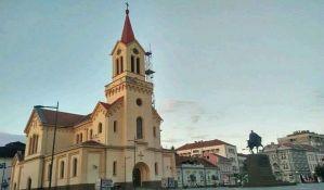 Zrenjanin: Tri notara i čak 11 izvršitelja