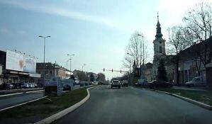 Kako je Stara Pazova umalo ostala bez dobre investicije zbog političkih manipulacija