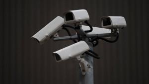 Zakon o zaštiti podataka o ličnosti: Novi zakon, stari problemi
