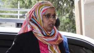 U vladi Etiopije jednak broj ministarki i ministara