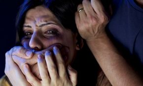 Zašto žene sa sela retko prijavljuju nasilje?