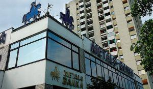 U čijim je džepovima 200 miliona evra Metals banke?