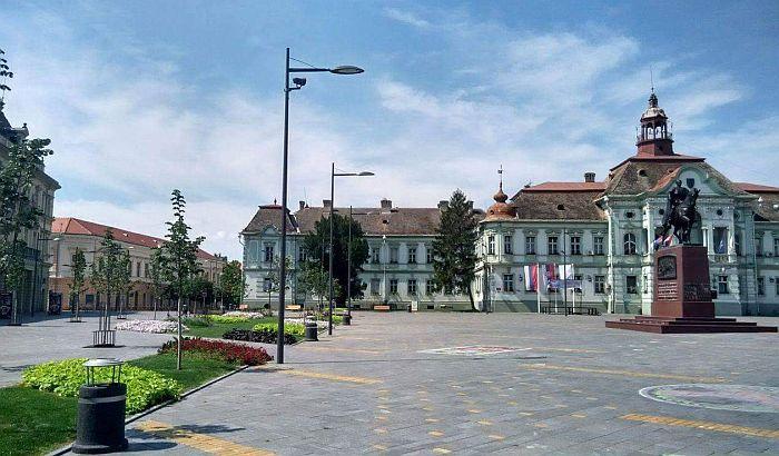 Zrenjanin: Najveći broj pritužbi građana na rad Toplane