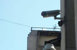 Novi Sad uvodi novi sistem za snimanje saobraćajnih prekršaja, postojeći godinama u fazi testiranja