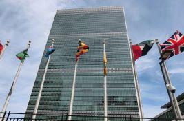 Savet bezbednosti pozvao Izrael i Palestince da ne krše prekid vatre