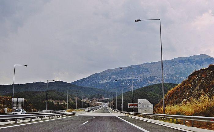 Grčka pooštrila mere za ulazak u zemlju