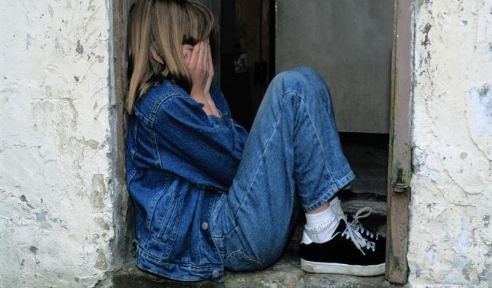 Ljudi širom sveta su tužniji, ljući i uplašeniji nego ranije