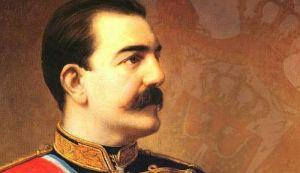 Pisma kralja Milana Obrenovića izložena do petka u Arhivu Vojvodine