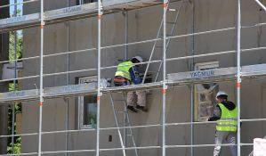 Novi Zakon o agencijskom zapošljavanju ne štiti radnike, poslodavci nastavljaju po starom