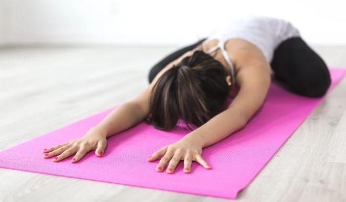 Zajedničko vežbanje joge danas na Petrovaradinskoj tvrđavi, dolazi i ambasador Indije