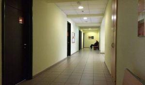 Zaštitnik građana pokrenuo kontrolu Zdravstvenog centra Užice