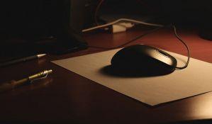 Počelo onlajn prijavljivanje za polaganje državnog ispita