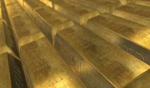 Britanija ne da Venecueli zlato vredno milijardu evra