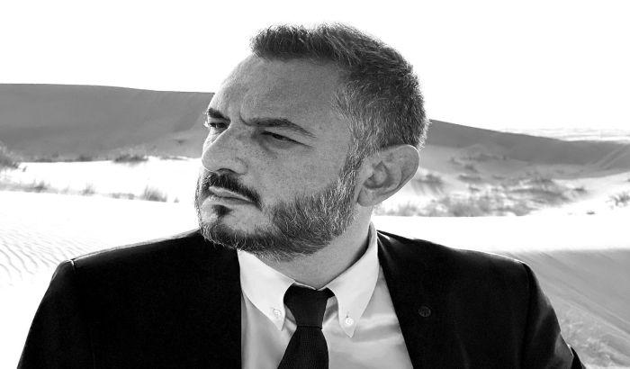 INTERVJU Miomir Petrović: Korporativni fašizam neće slomiti pojedinca