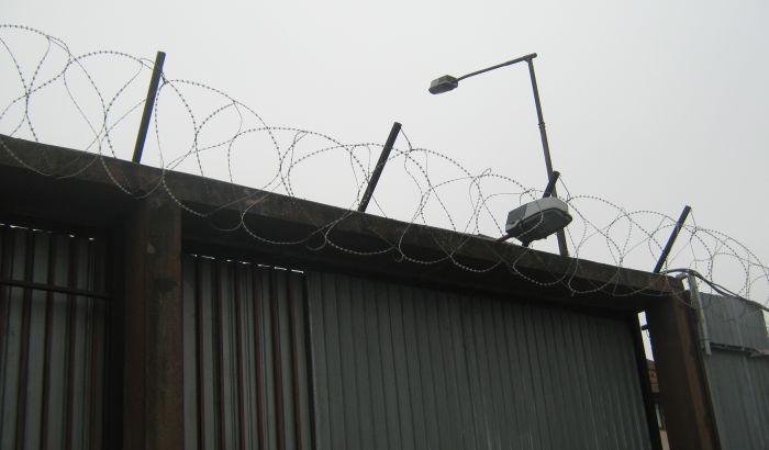 Crnogorac optužen za falsifikovanje dokumenata nagodio se na godinu dana zatvora