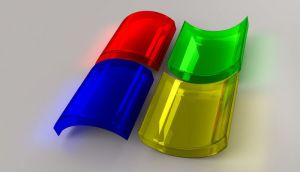 Microsoft ima bezbednosni problem sa operativnim sistemom