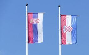 Lideri srpske i hrvatske manjine: Građani Srbije treba da dolaze u Hrvatsku