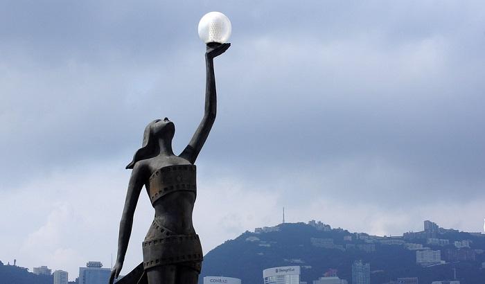 Vlast u Hong Kongu izvinjava se građanima zbog spornog zakona o ekstradiciji, građani odbili izvinjenje