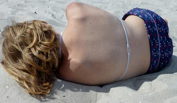 Zašto je važno koristiti kreme za sunčanje i izbegavati solarijum