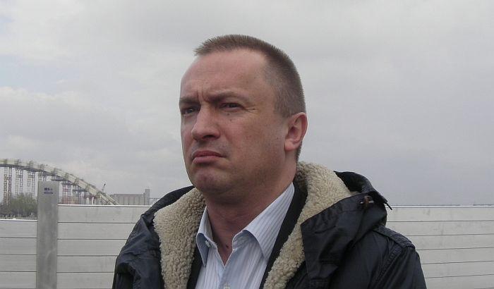 Pajtić: Sa ovakvim stranačkim izborima izvestan nestanak DS u Vojvodini