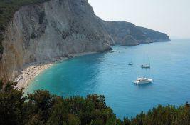 Gde uopšte možete na more u septembru: Sve teže do termina za Grčku