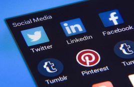Ministarstvo kulture iznenađeno potezom Tvitera da obeleži provladine medije u Srbiji