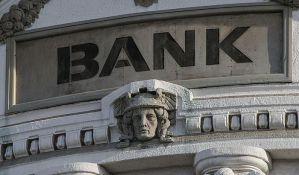 NBS: Banke mogu da angažuju agencije za naplatu potraživanja, ali ne i da prodaju dugove građana
